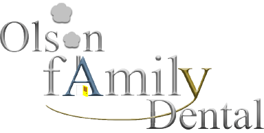 Olson Family Dental