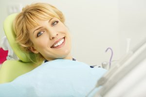 Come see your Springfield dentist for regular preventive dental checkups.